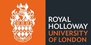 Royal Holloway, University of London (1849-)